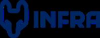 INFRA ry on infrarakentamisen ammattilaisten toimiala- ja työnantajajärjestö.